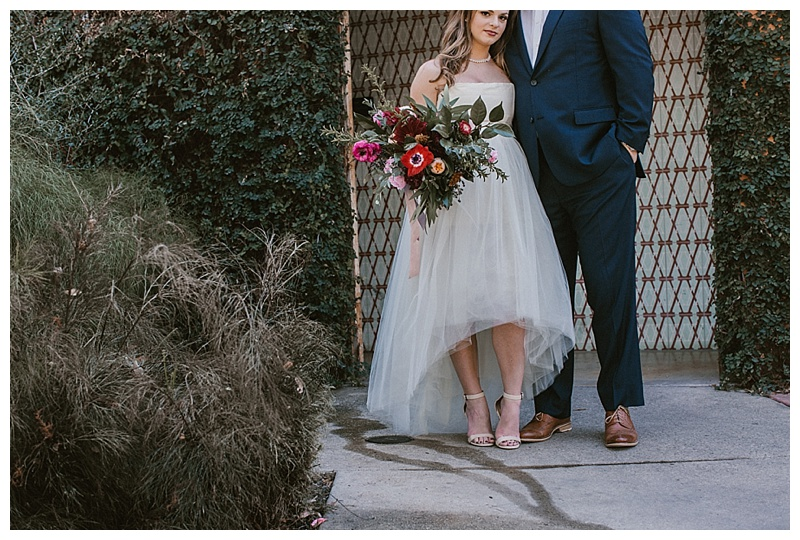 destination-wedding-photographer_0003