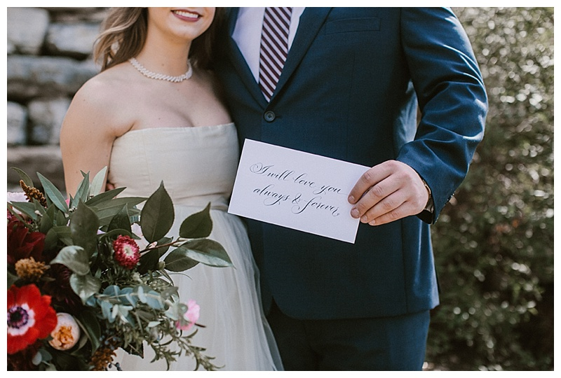 destination-wedding-photographer_0004