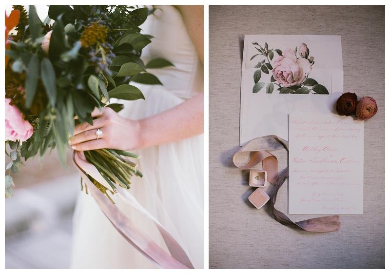 destination-wedding-photographer_0009