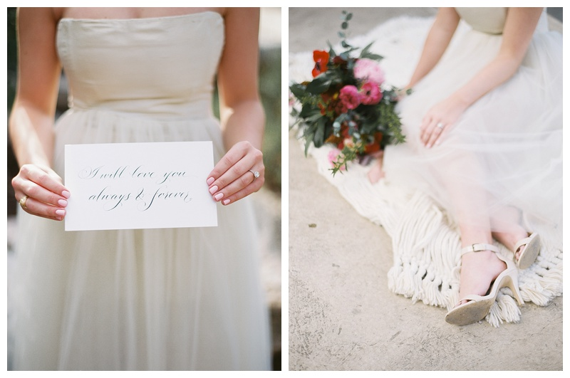 destination-wedding-photographer_0010