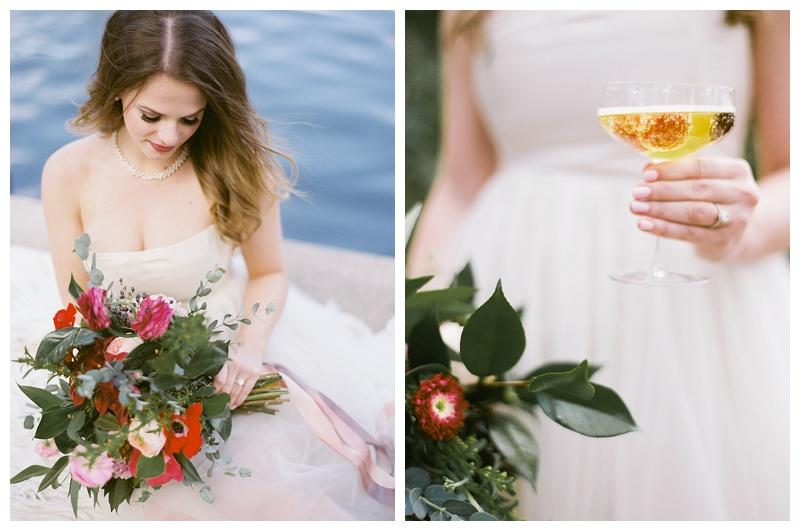 destination-wedding-photographer_0011