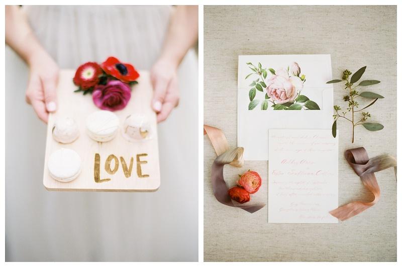 destination-wedding-photographer_0012