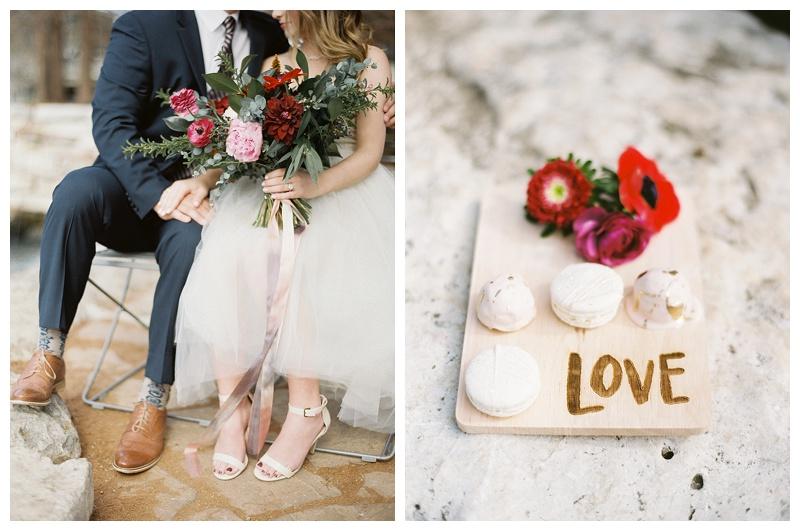 destination-wedding-photographer_0013