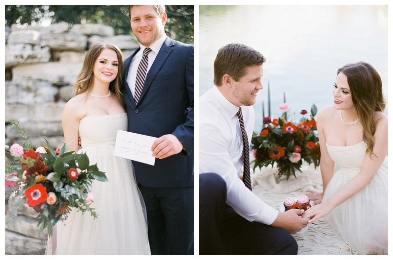 destination-wedding-photographer_0014