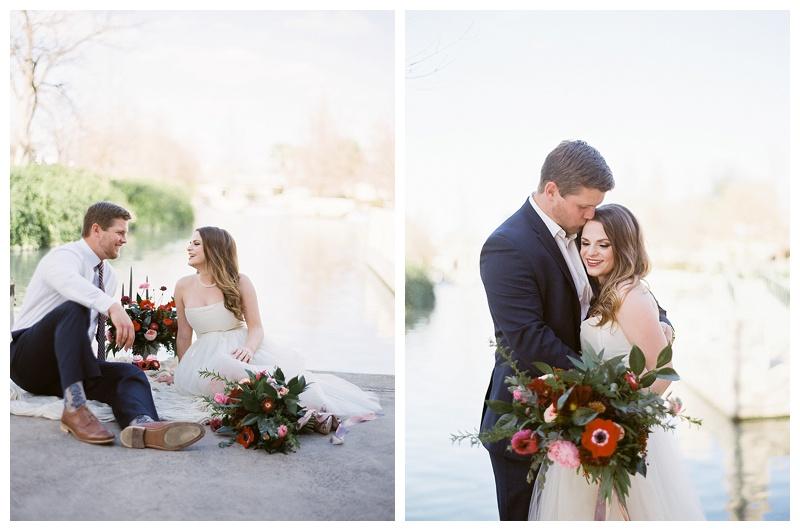 destination-wedding-photographer_0016