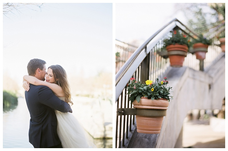 san-antonio-wedding-photographer_0019