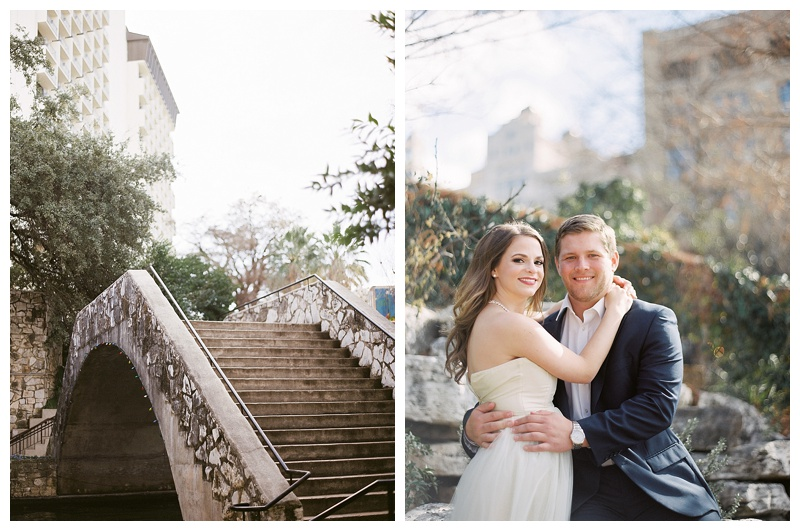 san-antonio-wedding-photographer_0020