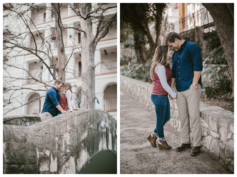 san-antonio-wedding-photographer_0023