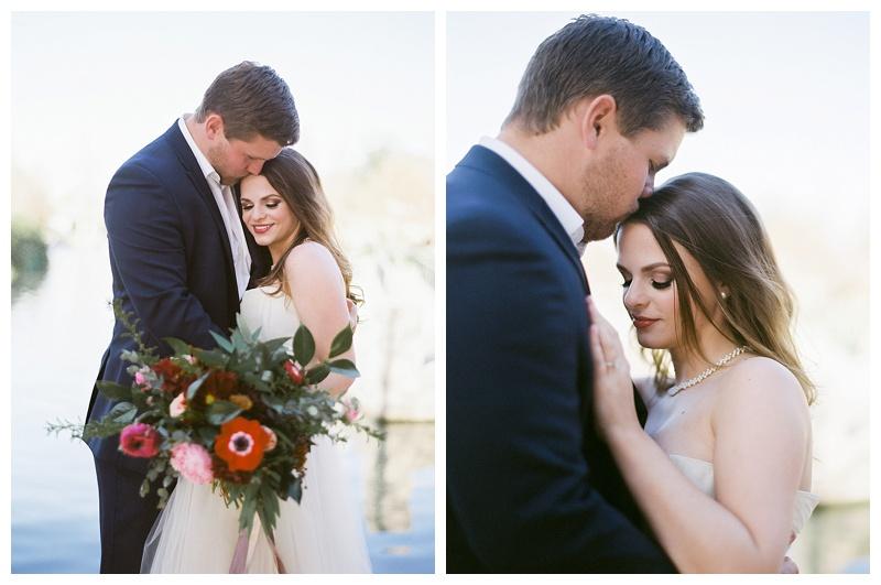 san-antonio-wedding-photographer_0024