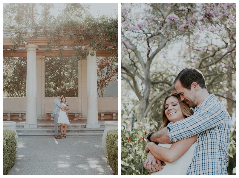 san-diego-engagement-photos_0050
