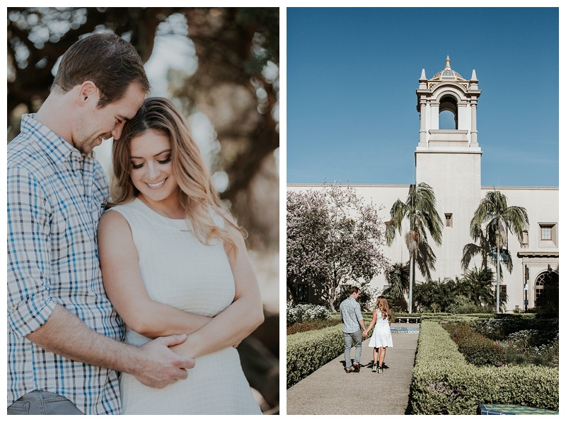 san-diego-engagement-photos_0054