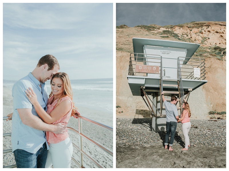 san-diego-engagement-photos_0058