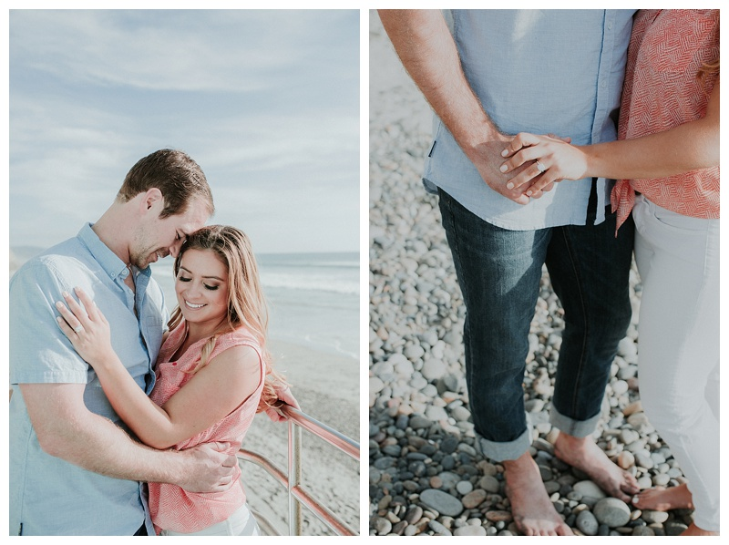 san-diego-engagement-photos_0059
