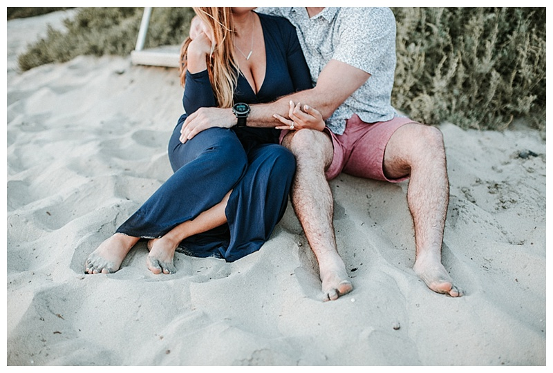 san-diego-engagement-photos_0065