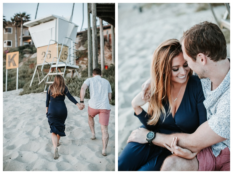 san-diego-engagement-photos_0066