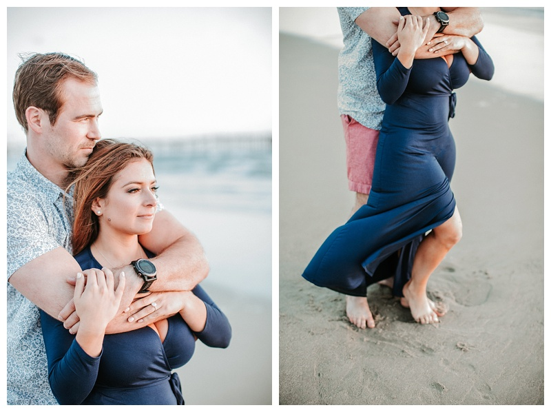 san-diego-engagement-photos_0068