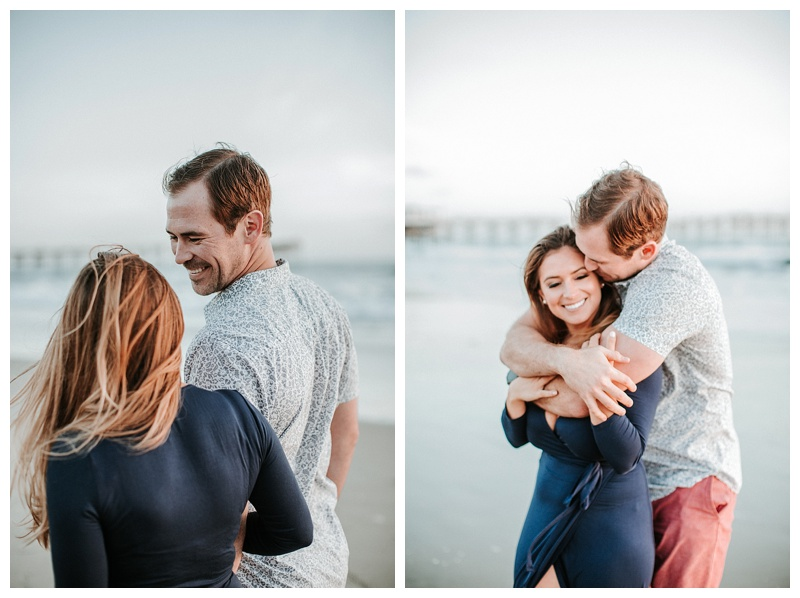 san-diego-engagement-photos_0070