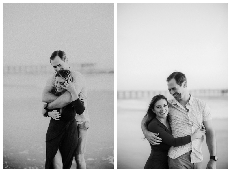 san-diego-engagement-photos_0071