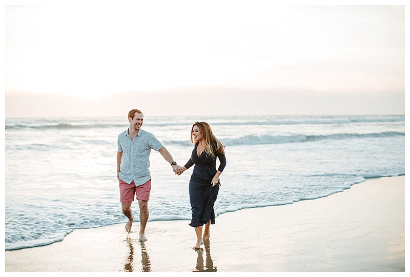 san-diego-engagement-photos_0076