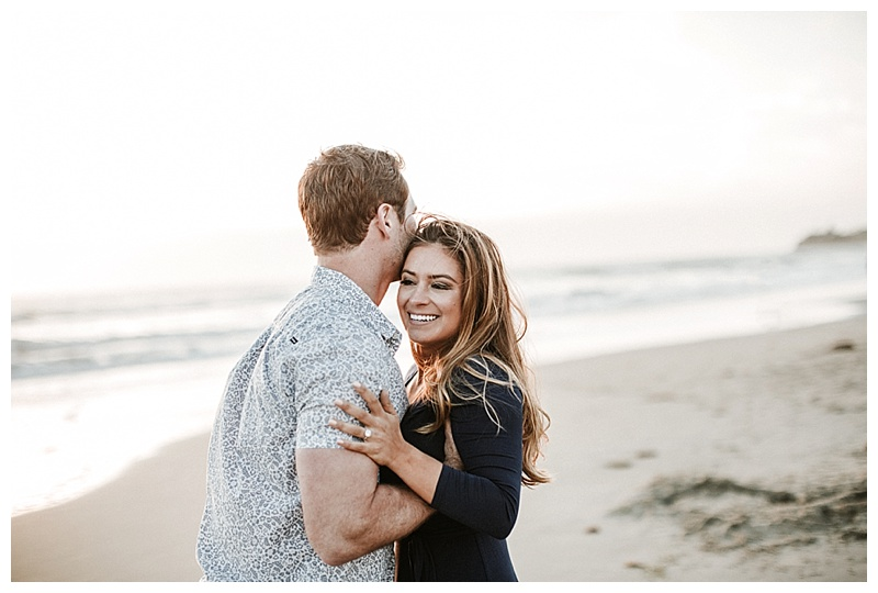 san-diego-engagement-photos_0081