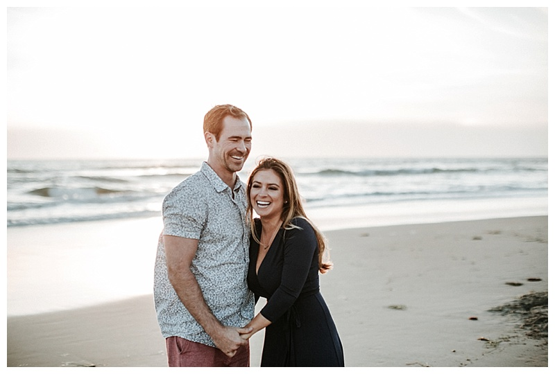 san-diego-engagement-photos_0083