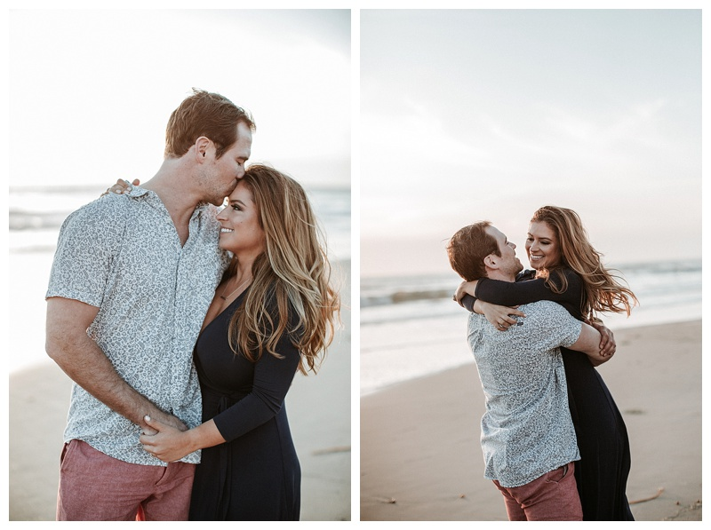 san-diego-engagement-photos_0090