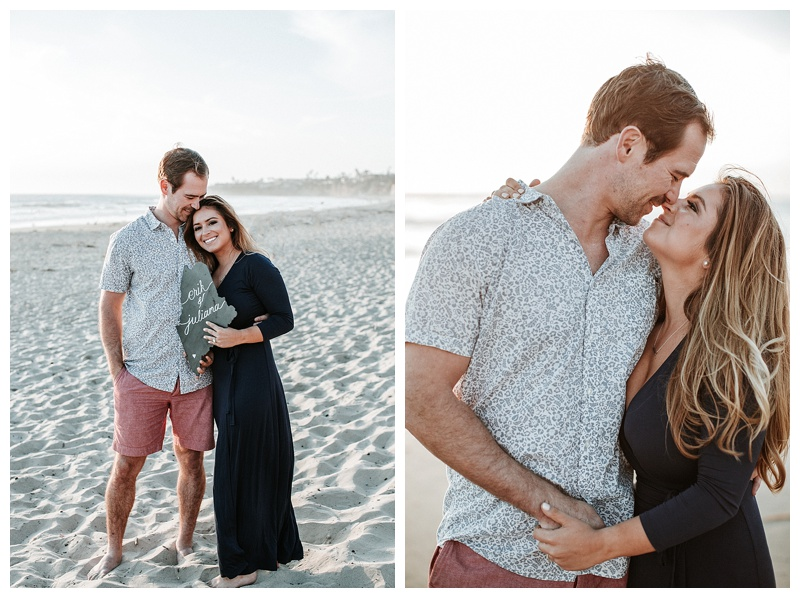 san-diego-engagement-photos_0092