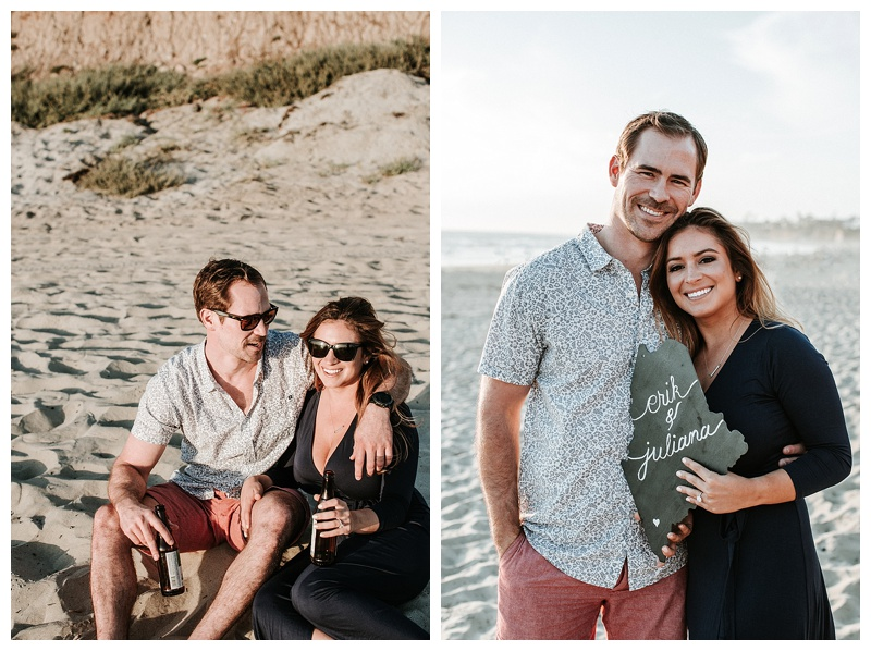 san-diego-engagement-photos_0093