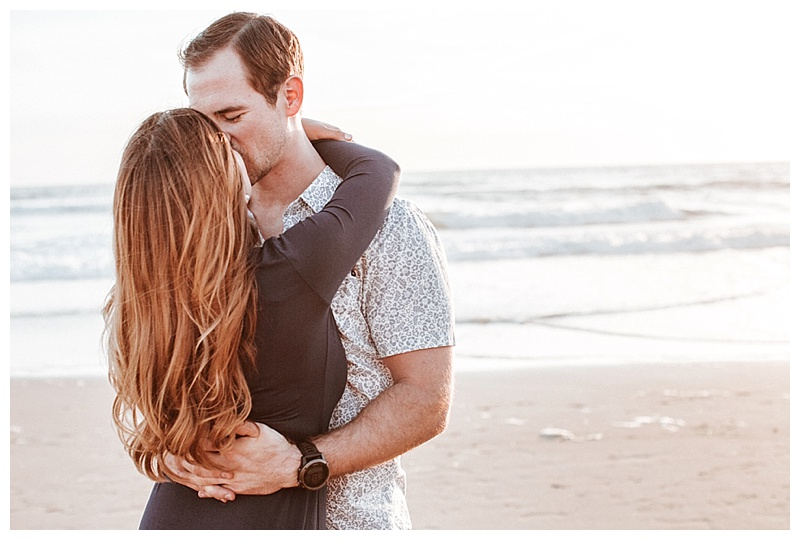san-diego-engagement-photos_0105