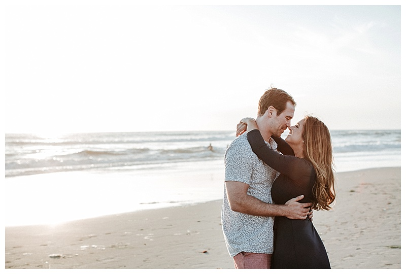 san-diego-engagement-photos_0106
