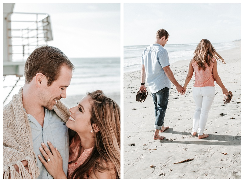 san-diego-engagement-photos_0110
