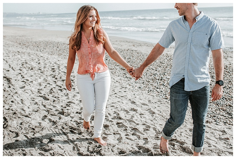 san-diego-engagement-photos_0121