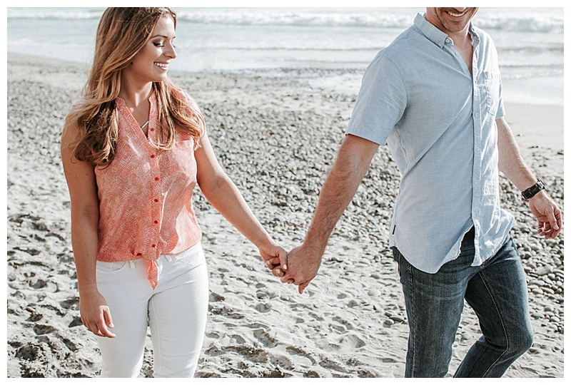 san-diego-engagement-photos_0122