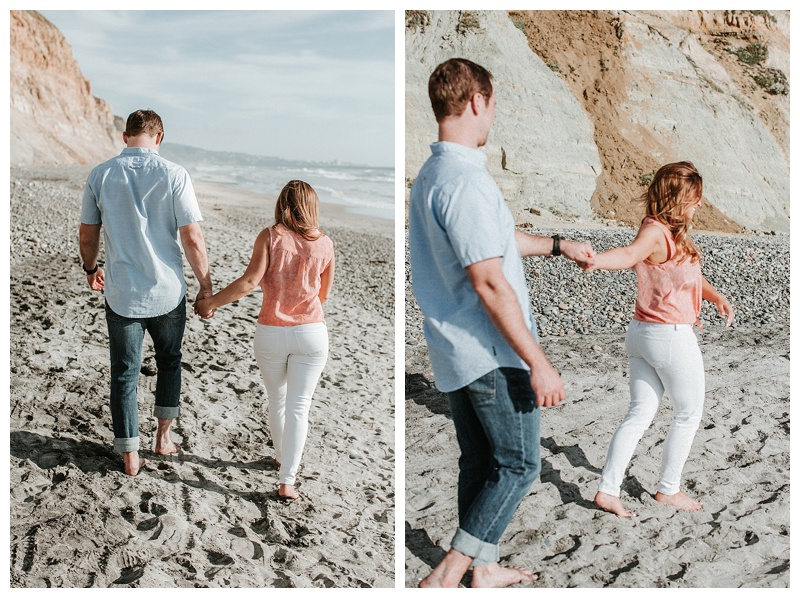 san-diego-engagement-photos_0123