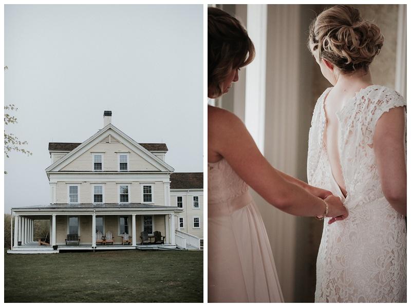 laudholm-farm-wedding_0001