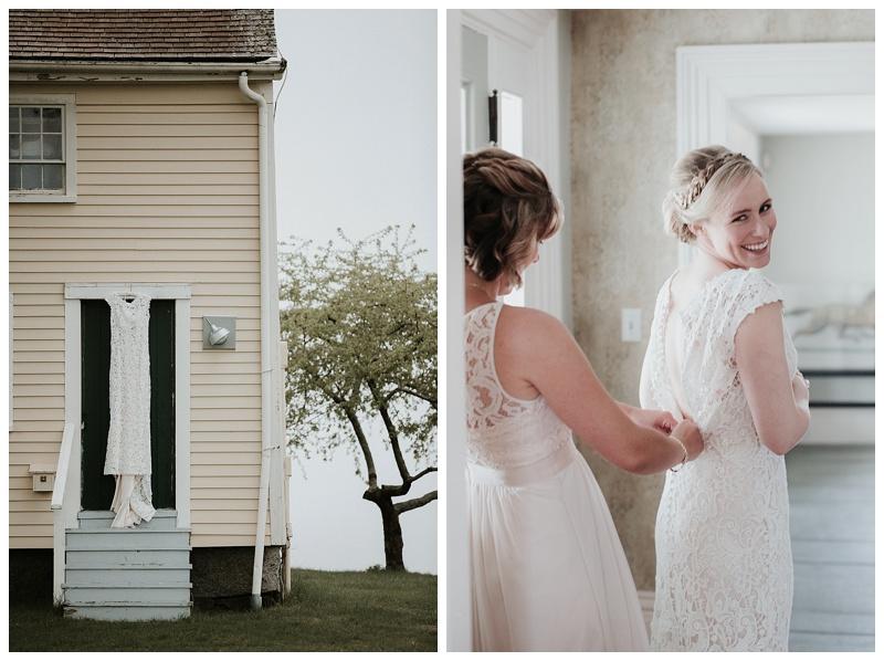 laudholm-farm-wedding_0002