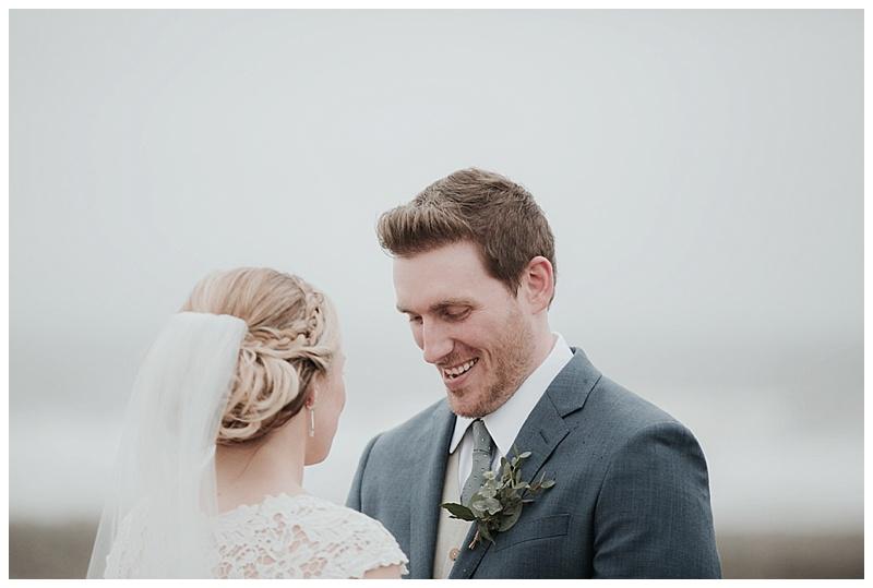 laudholm-farm-wedding_0003