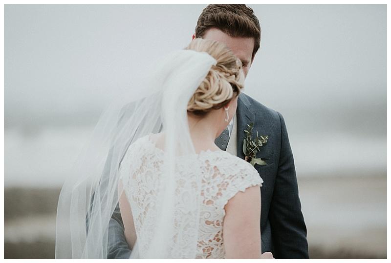 laudholm-farm-wedding_0004