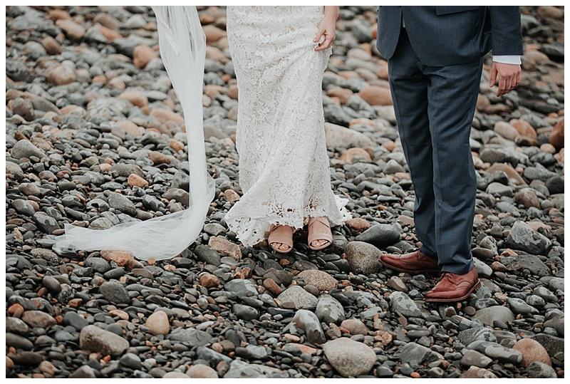 laudholm-farm-wedding_0007