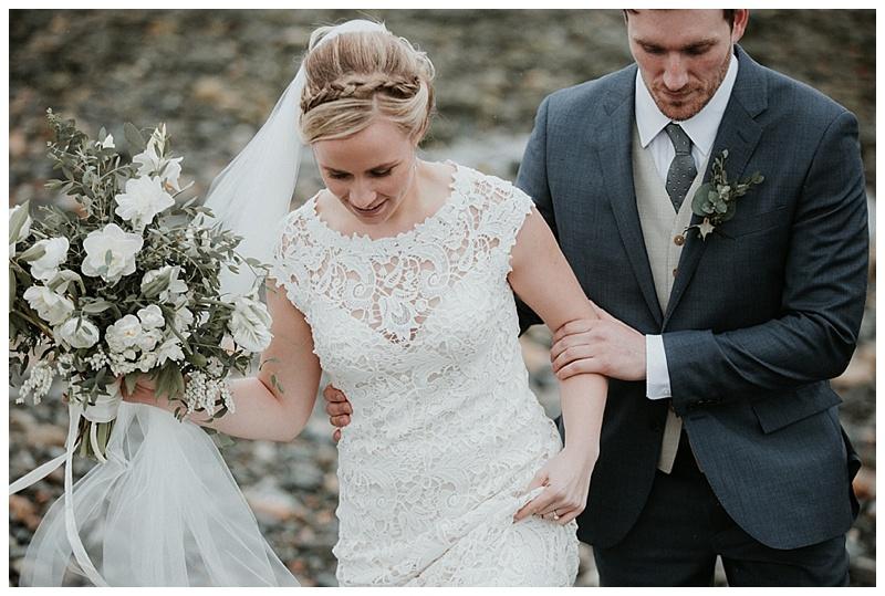 laudholm-farm-wedding_0008