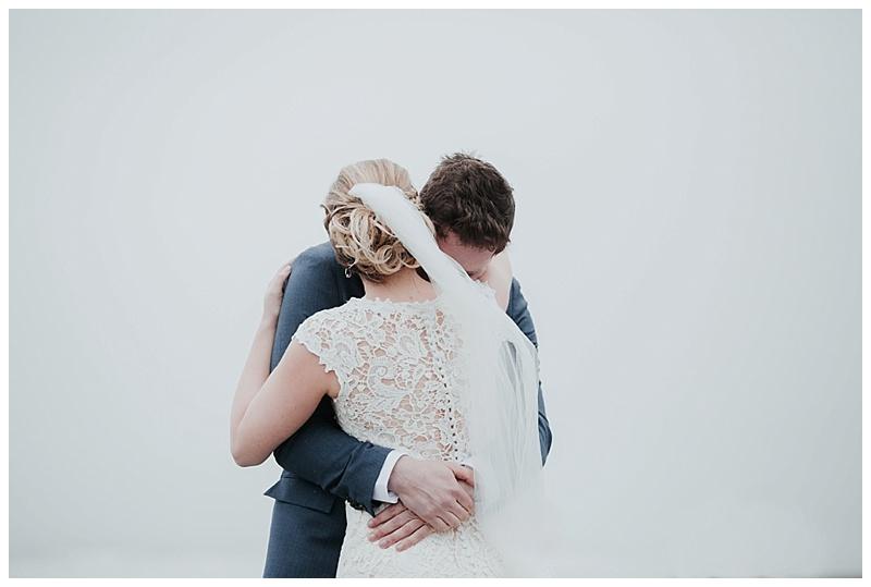 laudholm-farm-wedding_0010