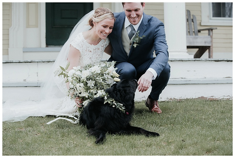 laudholm-farm-wedding_0013