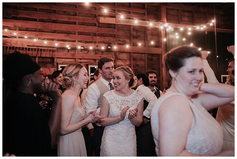 laudholm-farm-wedding_0018