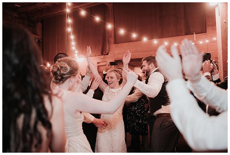 laudholm-farm-wedding_0019