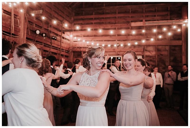 laudholm-farm-wedding_0020