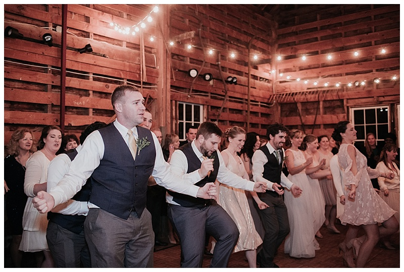 laudholm-farm-wedding_0021