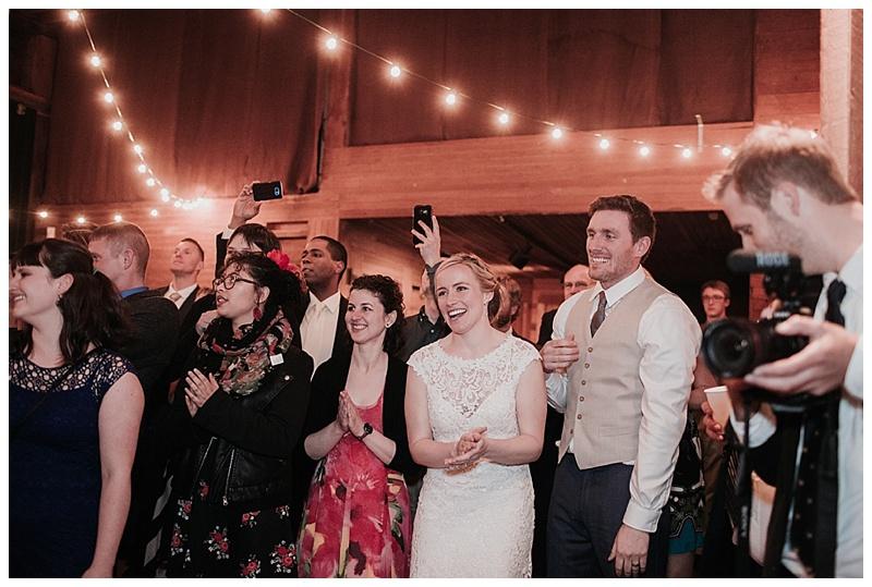 laudholm-farm-wedding_0022