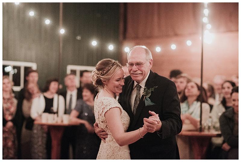 laudholm-farm-wedding_0023