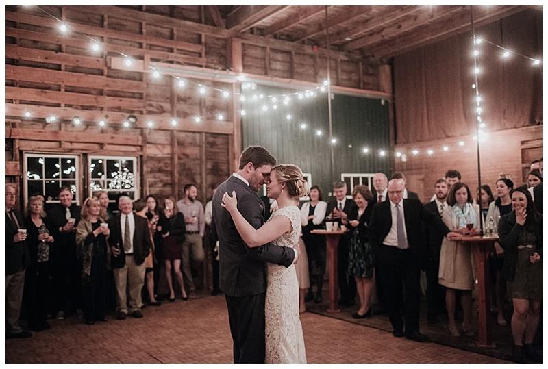 laudholm-farm-wedding_0025
