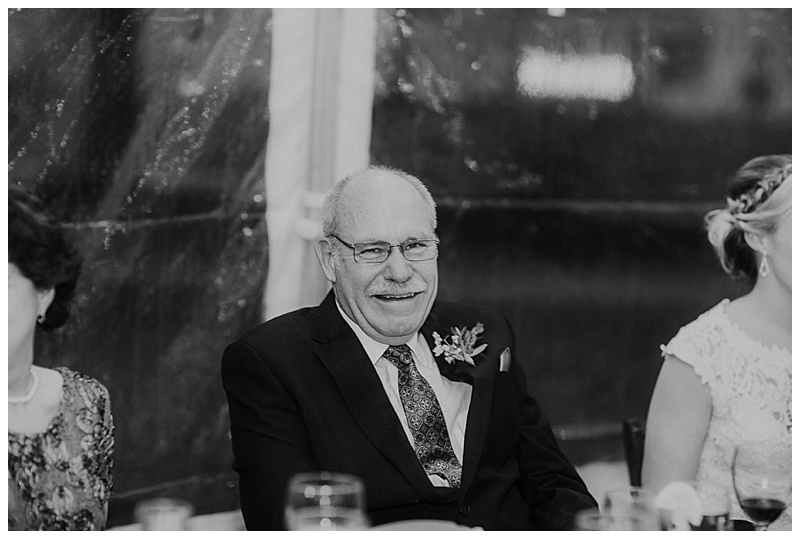 laudholm-farm-wedding_0028
